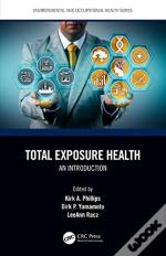 Total Exposure Health