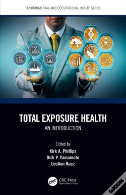 Wook.pt - Total Exposure Health