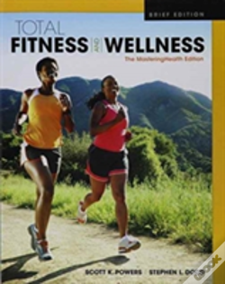 Wook.pt - Total Fitness & Wellness, The Masteringhealth Edition