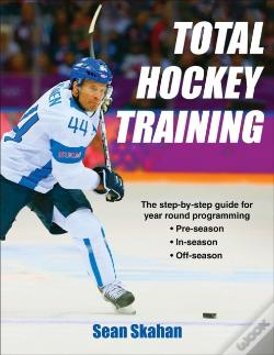 Wook.pt - Total Hockey Training