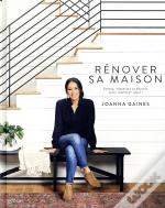 Total Rénovation : Ma Maison Sur-Mesure