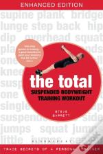 Total Suspended Bodyweight Training Workout