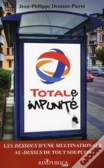 Totale Impunite
