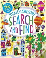 Totally Awesome Search & Find