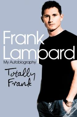 Wook.pt - Totally Frank