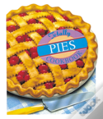 Totally Pies
