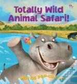 Totally Wild Animal Safari