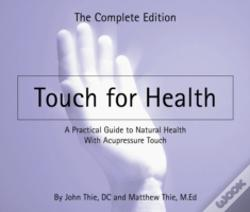 Wook.pt - Touch For Health