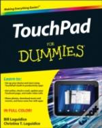 Touchpad For Dummies