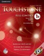 Touchstone Level 1 Full Contact B