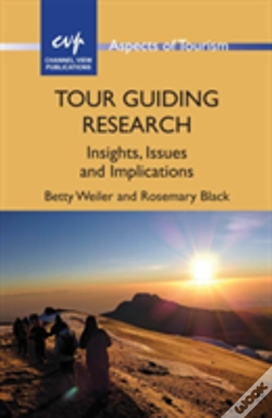 Wook.pt - Tour Guiding Research
