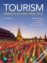 Tourism: Principles And Practice