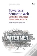 Towards A Semantic Web