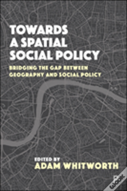 Wook.pt - Towards A Spatial Social Policy