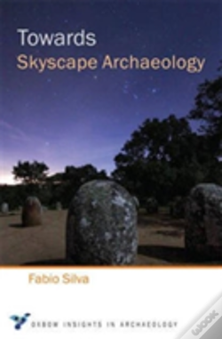 Wook.pt - Towards Skyscape Archaeology