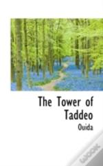 Tower Of Taddeo