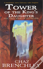 Tower Of The King'S Daughter