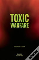 Toxic Warfare