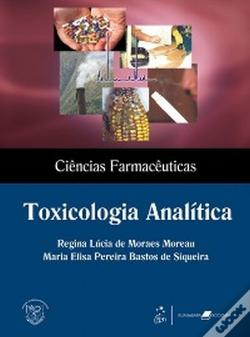 Wook.pt - Toxicologia Analítica