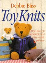Toy Knits