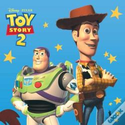 Wook.pt - Toy Story 2