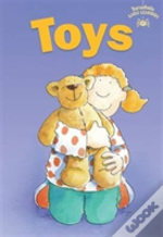 Toys Children S Early Learners Collect