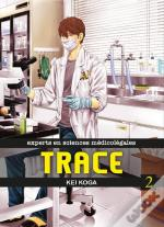 Trace - Tome 2