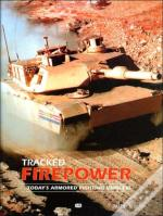 Tracked Firepower Vehicles