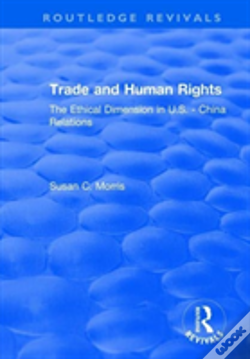 Wook.pt - Trade And Human Rights