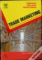 Trade Marketing