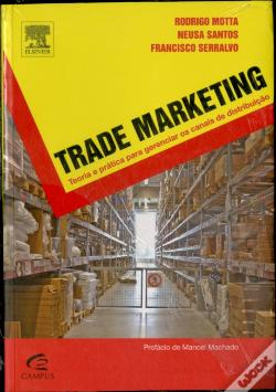 Wook.pt - Trade Marketing