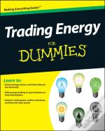 Trading Energy For Dummies
