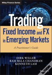Trading Fixed Income In Emerging Markets