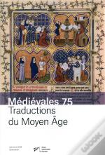 Traductions Du Moyen Age