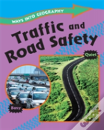 Traffic And Road Safety