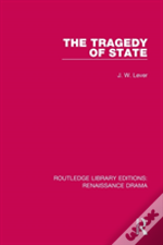 Tragedy Of State Rle Renaissance