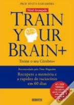 Train Your Brain +