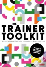 Trainer Toolkit