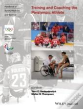 Training And Coaching The Paralympic At