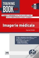 Training Book Qcm Imagerie Medicale