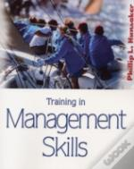 Training In Management Skills