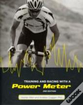 Training Racing With A Power Meter 2nd E