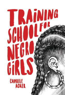 Wook.pt - Training School For Negro Girls