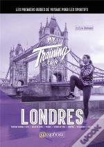 Training Trip - Londres (My)