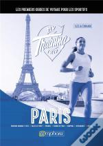 Training Trip - Paris (My)