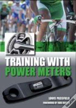 Wook.pt - Training With Power Meters