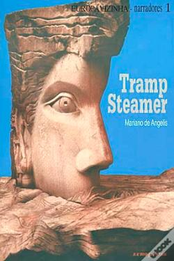 Wook.pt - Tramp Steamer