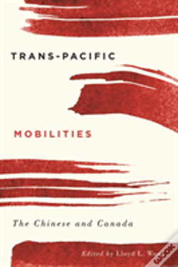 Wook.pt - Trans-Pacific Mobilities