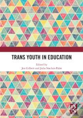 Trans Youth In Education