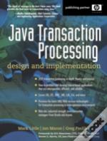 Transactions And Java